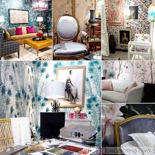 8 color u0026 design trends for 2016 spotted at the 2015 fall high