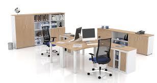 bureau pour professionnel meubles de bureau up matériel pour collectivités