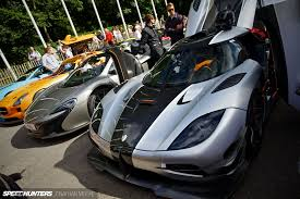 koenigsegg mercedes gallery koenigsegg one 1 at goodwood fos sssupersports com
