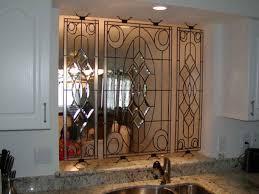 Glass Room Divider Doors Home Sgo Designer Glass