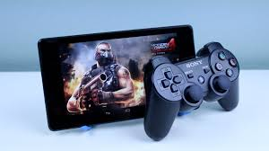 how to connect ps3 controller to android learn how to connect your xbox 360 or ps3 controller to a nexus 7