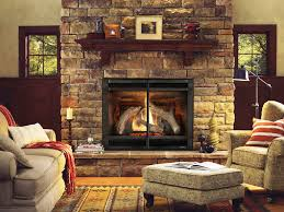 ventless gas fireplace home fireplaces firepits why gas fireplaces