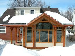 small a frame homes a frame additions additions addition using post and beam home