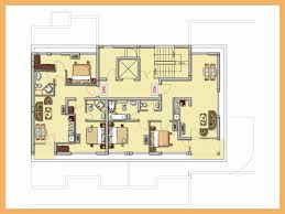 open layout floor plans open layout floor plans living room layout open floor plan