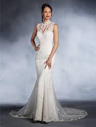 wedding dress angelo dress disney alfred angelo collection 271 mulan s disney