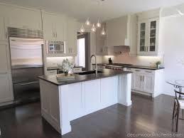high end kitchen cabinets vancouver kitchen decoration