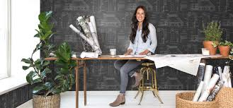 Apply To Be On Fixer Upper by Magnolia Home By Joanna Gaines View Collections