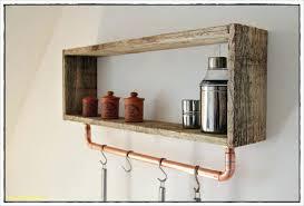 rangement tiroir cuisine ikea rangement pour tiroir de cuisine free meuble tiroir meuble