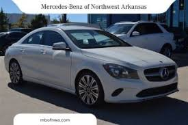 mercedes joplin mo mercedes for sale in joplin mo