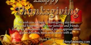 thanksgiving cards 2018 jcmanagement co