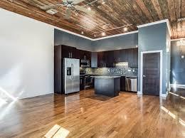 Exposed Brick Apartments Exposed Brick San Antonio Real Estate San Antonio Tx Homes For
