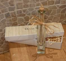 wedding invitations in a bottle invitation in a bottle my invite to you exclusively designed