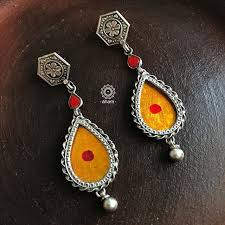 hues of orange hues of orange rang mahal code rm 36 rs 3800 plus shipping length