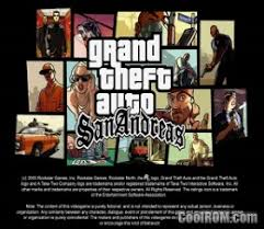 gta san apk torrent grand theft auto san andreas bonus rom iso for sony