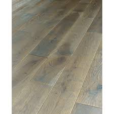 westco arkesia oak solid wood flooring wickes co uk
