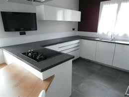 plaque credence cuisine plaque aluminium cuisine 4 cracdences de cuisine alu brossac plaque