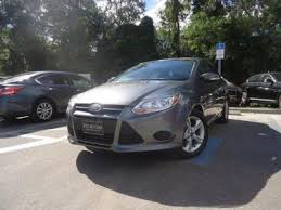 used cars for sale at evo motors in seffner fl auto com