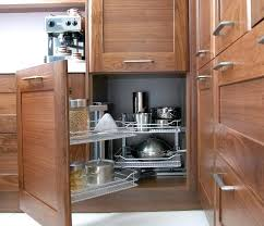 Kitchen Corner Ideas Corner Cupboard Storage Ideas Best Kitchen Cabinet Storage