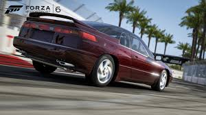 subaru svx 2017 the subaru svx is now in forza motorsport 6 subaru