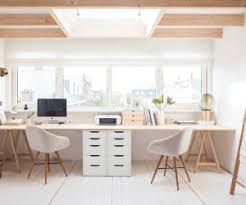 home office interiors 30 inspirational home office desks