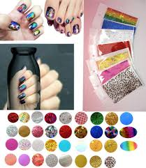 2013 selling transfer foil for nail art symphony transfer