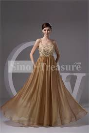 brown wedding dresses new cheap wedding dresses brown lace bridesmaid dresses
