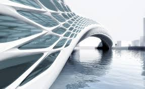 architecture software tutorials which are the best out there