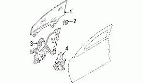 sony cdx gt240 wiring diagram diagram wiring diagrams for diy