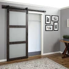 sliding kitchen doors interior kitchen barn door interior sliding doors adjust an back to
