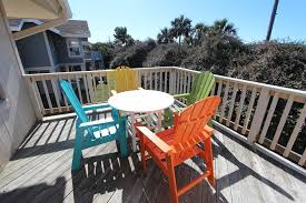 Johnny Bahama Beach Chair Epic Isle Of Palms Beach Chair Rentals 33 For Your Johnny Bahama