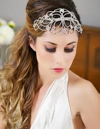 great gatsby hair accessories the 25 best great gatsby accessories ideas on gatsby