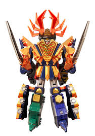 amazon power ranger samurai clawzord action figure toys u0026 games