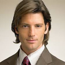 general hairstyles mens long hairstyles 2013 general haircut