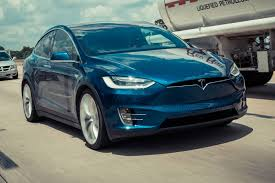 suv tesla tesla vs texas a 700 mile road trip in a new model x by car magazine