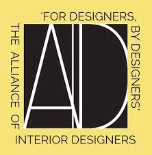 interior design raleigh nc interiors by deborah beaman llc