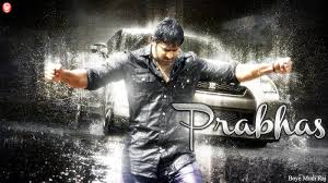 boye mudi raj designs hd prabhas designs