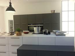 buche küche uncategorized kuche grau buche küche grau buche küche grau mit