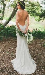 sle sale wedding dresses silk wedding dresses for sale wedding dress styles