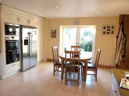 new fitted kitchens cowbridge kitchen fitters cowbridge