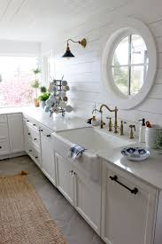 Alternative Kitchen Cabinet Ideas by 835 Best Kitchen Decorating Ideas Images On Pinterest Dream