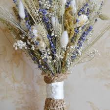 lavender bouquet dried wedding flowers uk delivery the dried flower shop order online
