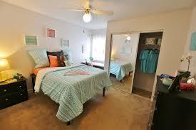 apartments near fsu aqua club student housing welcome home