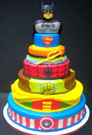 cakes for boys birthday cake for boys image inspiration of and card images themes