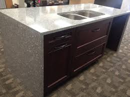 monarch countertops u0026 cabinets ltd