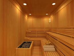 fresh steam room vs sauna good home design luxury and steam room