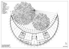 childcare floor plan chrysalis childcare centre by collingridge and smith architects 25