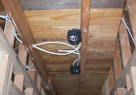average rough in time electrician talk professional electrical