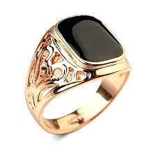jewelry rings ebay images Ebay jewelry mens bracelets fibromyalgiawellness info jpg