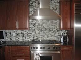 kitchen ideas home depot kitchen backsplash tiles for kitchen toronto plus backsplash tiles