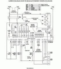 99 expedition ignition switch wiring diagram wiring diagrams